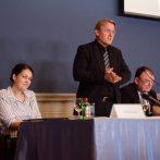 Lendületet vett a Horthy-korszak egyháztörténeti kutatása