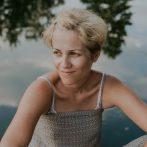 Új kérdésfeltevések a nőtörténetben – interjú Czeferner Dórával