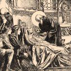 Egy méltósággal bevégzett élet – 560 éve hunyt el Hunyadi János