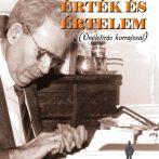 A Kristó Gyula-emlékiratokról