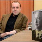 Az ókortól Darányi Kálmánig – interjú Kerepeszki Róberttel