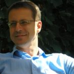 Mohács, Buda elvesztése és a szemtanúk – interjú Kasza Péterrel