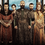 A Szulejmán című sorozatról és az alternatív történelemről
