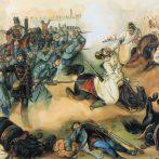 Az 1848–1849-es forradalom és szabadságharc epilógusa – a komáromi erőd kapitulációja