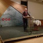 Ferenc József (nem csak) magyar szemmel – Nemzetközi tudományos konferencia Bécsben
