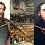 Heti ajánló: emlékezés a reformkorra és 1848/49-re