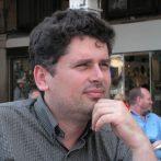 A középkori hadtörténeti kutatás aktualitásáról – interjú B. Szabó Jánossal