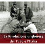 Olaszország és 1956 – konferencia a Római Magyar Akadémián