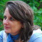 Két diszciplína határán – interjú Landgraf Ildikóval