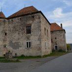 Egy várkastély építésének rejtélye – Beregszentmiklós