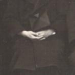 Magyar jezsuiták 1956-ban