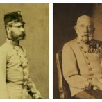 Ferenc József uralkodása a magyar folklórban
