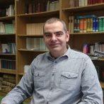 Fehér foltok a kora újkori hadtörténetben – interjú Lázár Balázzsal