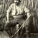Aki nem volt távol Afrikától – 100 éve hunyt el Teleki Sámuel