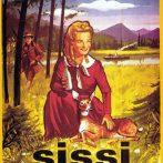 """""""…olyan császárné lesz, amilyet még nem látott a világ…"""" A Sissi-trilógia első része történészszemmel"""