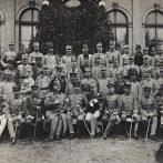 Operettfigurák és bájos nippek: a magyar-japán kapcsolatok története 1869–1913 között – 1. rész