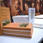 Középkori könyvek börzéje az Országos Levéltárban