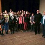 102 év után ismét magyar siker Limanowában
