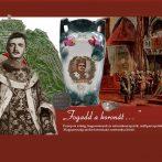 Konferencia az utolsó magyar királykoronázásról