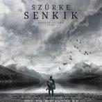 Áttörés a magyar háborús filmben? – Történészszemmel a Szürke senkikről
