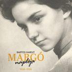 Az 1956-os forradalom és utóélete, ahogy Margó látta