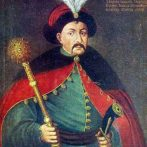 II. Rákóczi György 1657. évi lengyel hadjárata