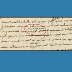 Válasz Botlik Richárdnak – A történészi szakma alapelveiről