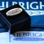 A Fulbright-csereprogram egy történész szemszögéből