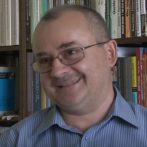 """""""Elvárható, hogy tárgyilagos hangnemben vitázzunk egymással"""" – interjú L. Balogh Bénivel"""