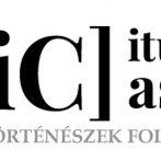 Publikációs felhívás: SIC ITUR AD ASTRA