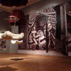 Az erényöv titkos története – avagy kiállítás egy tárgyról, ami nincs