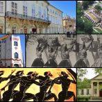 Kiállítások Keleten és Nyugaton III. A játékos tudástranszfer