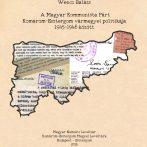 A MKP Komárom-Esztergom megyében 1945–1948