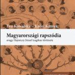 Magyarországi rapszódia avagy Hajnóczy József tragikus története
