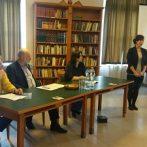 Emlékkonferencia a kiegyezés 150. évfordulója alkalmából