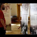 Anne Frank emlékezete – Egy killítás margójára