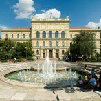 Közeleg a X. Szegedi Medievisztikai Konferencia!