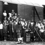Szocializmus és nemzetpolitika – Magyarország viszonya a határon túli magyarsághoz (1945-1989)