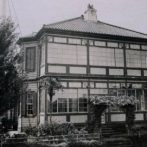 Operettfigurák és bájos nippek: a magyar-japán kapcsolatok története 1869–1913 között – 4. rész