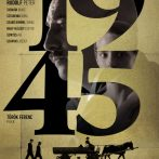 Pszicho-western a második világháború utáni Magyarországon – az 1945 című film történészszemmel