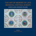 Egy listatörténet mámora:  Ars memorativa a közép-európai művelődésben