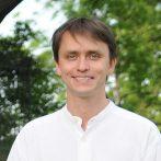 Egy ügynök mindennapjai – Interjú Horváth Sándorral