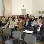 Oktatás, felekezetek és városi társadalom