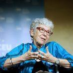 A nőknek is van történelmük! – Interjú Joan Wallach Scott-tal