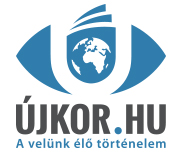 Ujkor.hu