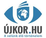Ujkor.hu