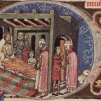 A várkonyi egyezmény: a korona és kard mondája