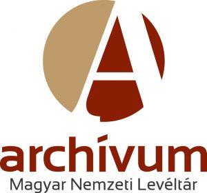 Magyar Nemzeti Levéltár Archívum
