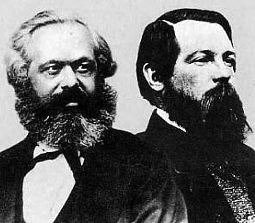 Kétszáz éve született a forradalmárok és diktátorok kedvenc szerzője | hu