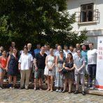 III. Fraknói Nyári Akadémia – A már létező hagyomány